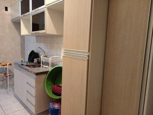 Apartamento com 3 dormitórios à venda, 65 m² por r$ 219.000,00 - maraponga - fortaleza/ce - Foto 7