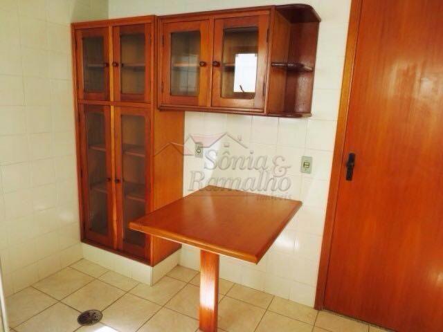 Apartamento para alugar com 1 dormitórios em Centro, Ribeirao preto cod:L6940 - Foto 4