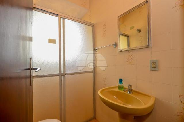 Casa à venda com 3 dormitórios em Mercês, Curitiba cod:146916 - Foto 17