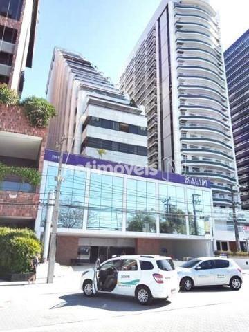 Loja comercial para alugar em Mucuripe, Fortaleza cod:773556 - Foto 8