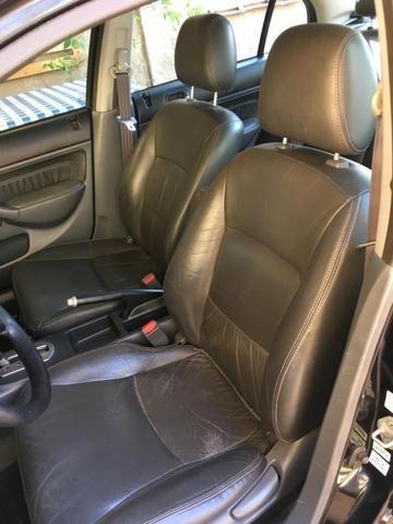 Honda Civic 2005 Automatico Completo - Foto 11