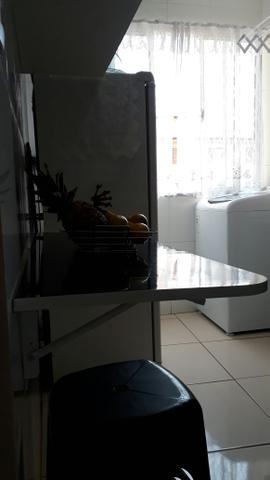 Apartamento CDHU no Itaim Paulista - Foto 16