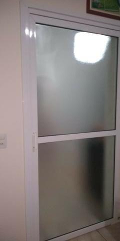 Vende-se uma chácara condomínio boa vista em Brodowski - Foto 11