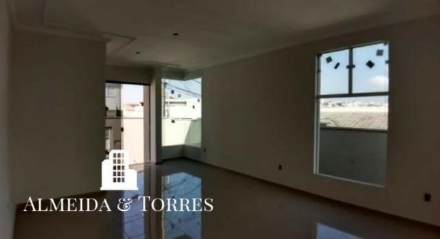 Casa Pousada dos Campos 3 - 3 quartos com suíte - Foto 12
