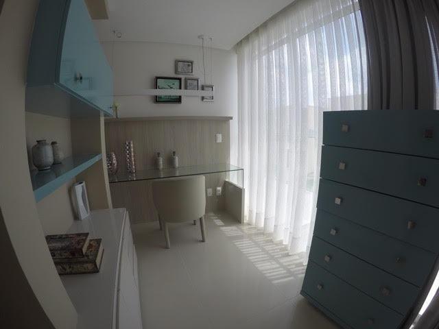Magnifica Casa Proximo a Maestro lisboa - Foto 14
