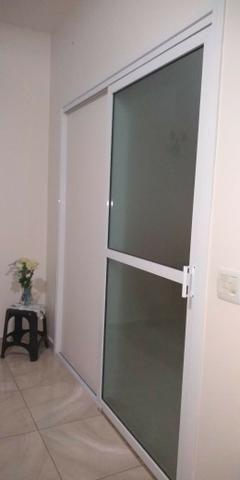 Vende-se uma chácara condomínio boa vista em Brodowski - Foto 10