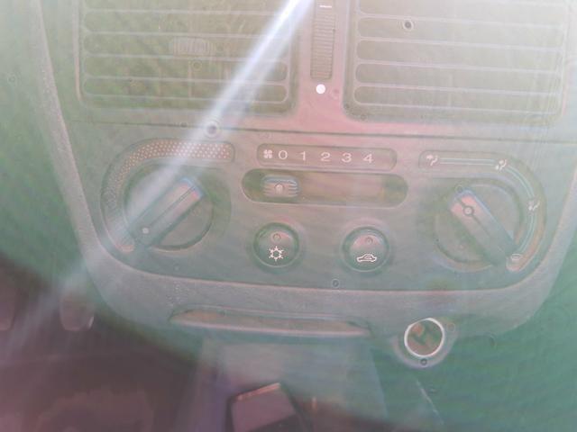 Palio EDX Ar Condicionado - Foto 8