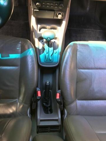 GM-Chevrolet Zafira Elite Blindada!!!! - Foto 11