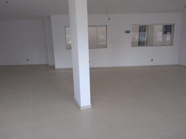 Sala comercial 1ª Locação, 180 M², Opção loja térrea, banheiros, Centro - Foto 14