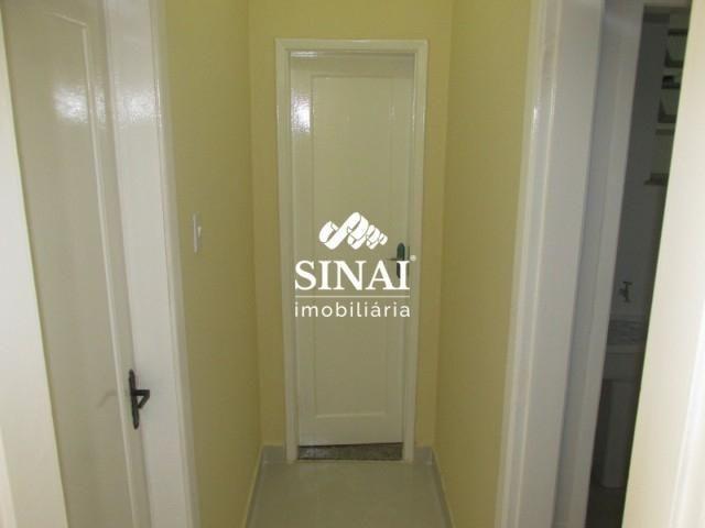 Apartamento - VILA DA PENHA - R$ 1.100,00 - Foto 4