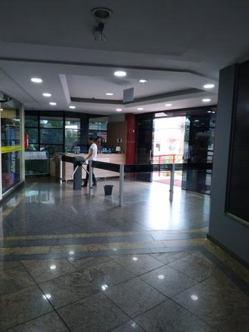 Alugo Sala Comercial Setor Pedro Ludovico - Foto 20
