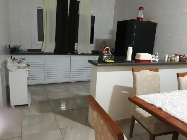 Vende-se uma chácara condomínio boa vista em Brodowski - Foto 2