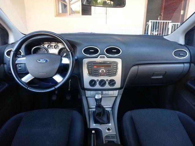 Ford Focus Sedan 2011/2012 - Foto 5