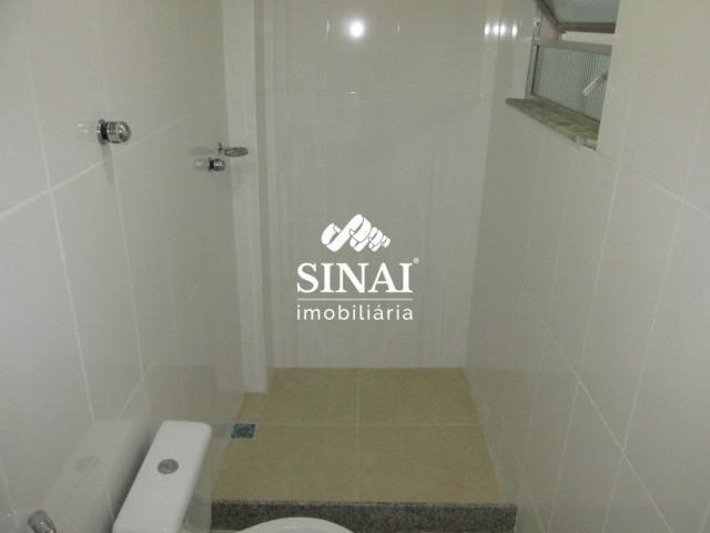Apartamento - VILA DA PENHA - R$ 1.100,00 - Foto 9