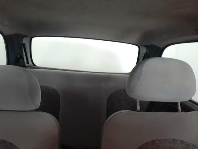 Ford Fiesta zetec rocam - Foto 5