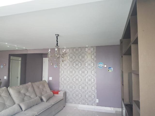 Apartamento Setor Bueno, Le Quartie Charm - Foto 4