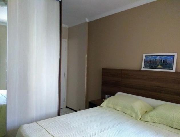 Vendo apartamento 117m na Ponta do Farol - Foto 2