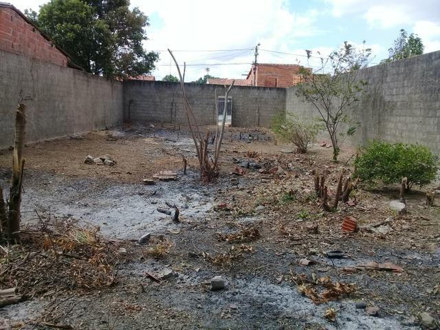 Terreno 6x30 no Siqueira - Foto 4