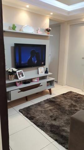 Apartamento CDHU no Itaim Paulista - Foto 2