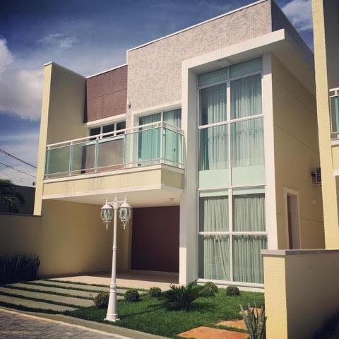 Magnifica Casa Proximo a Maestro lisboa - Foto 6
