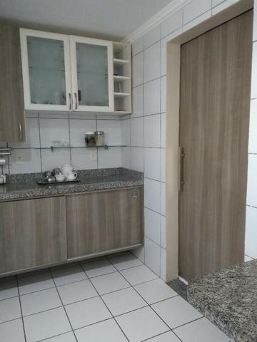 Vendo apartamento 117m na Ponta do Farol - Foto 11