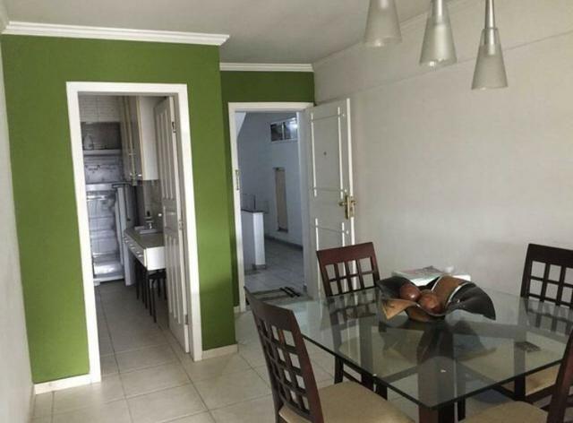 Vendo Apartamento 1º Andar - Foto 11