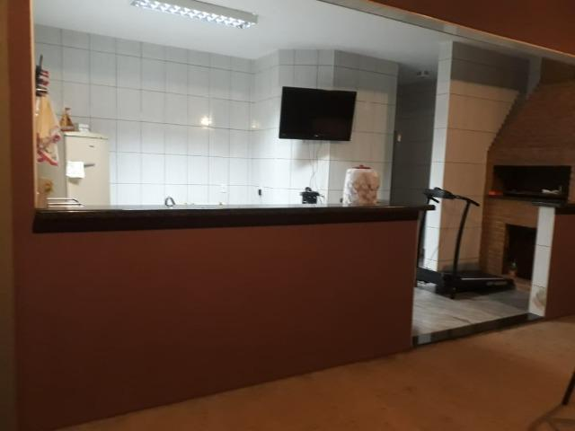 Vende-se uma chácara condomínio boa vista em Brodowski - Foto 4