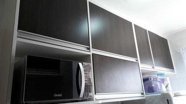 Apartamento CDHU no Itaim Paulista - Foto 18