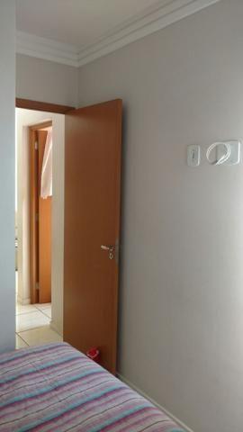 Apartamento à venda com 2 dormitórios em Morada de laranjeiras, Serra cod:2398 - Foto 6
