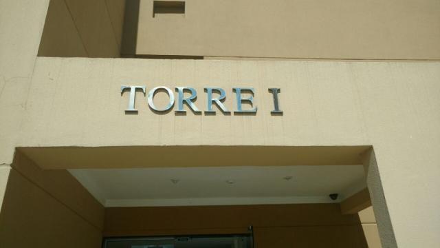 Apartamento à venda com 2 dormitórios em Morada de laranjeiras, Serra cod:2398 - Foto 13