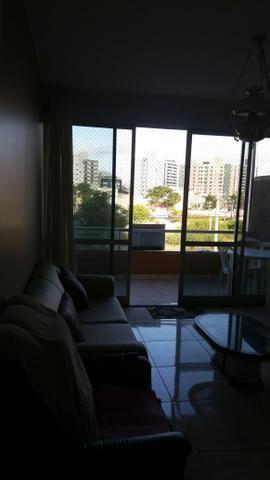 Apartamento Magalhães Neto (conservado) - Foto 15