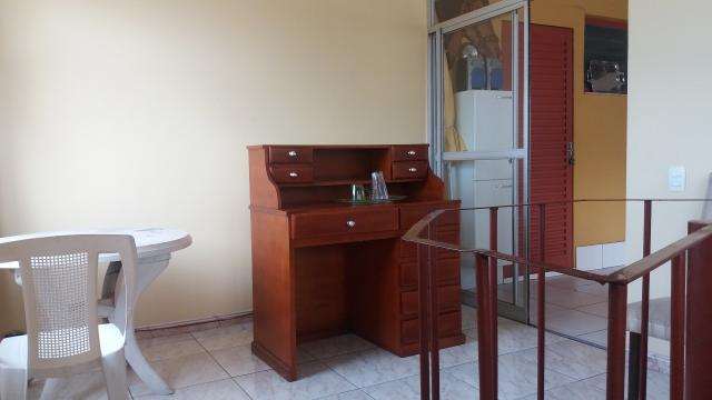 Cobertura à venda, 2 quartos, 2 vagas, grajaú - belo horizonte/mg - Foto 15