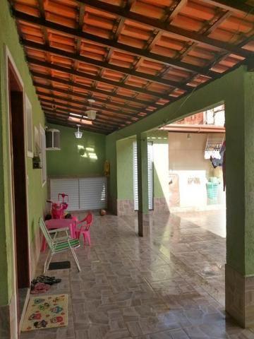 (Fator 525) É No Condomínio Jockey 2 em São Gonçalo É Na Fator - Foto 4