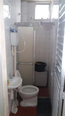 Apartamento Magalhães Neto (conservado) - Foto 7