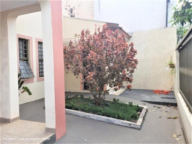 Casa para venda em presidente prudente, esplanada, 3 dormitórios, 1 suíte, 2 banheiros, 2
