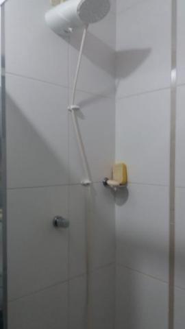 Apartamento à venda, 1 quarto, Embaré - Santos/SP - Foto 7