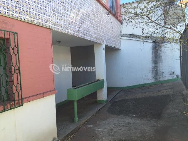Casa à venda com 4 dormitórios em Jardim montanhês, Belo horizonte cod:510301 - Foto 5