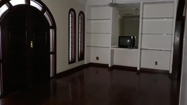 Excelente casa em ponto nobre do caiçara - Foto 3