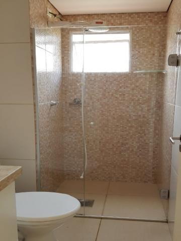 Apartamento para alugar com 2 dormitórios cod:AP00306 - Foto 7