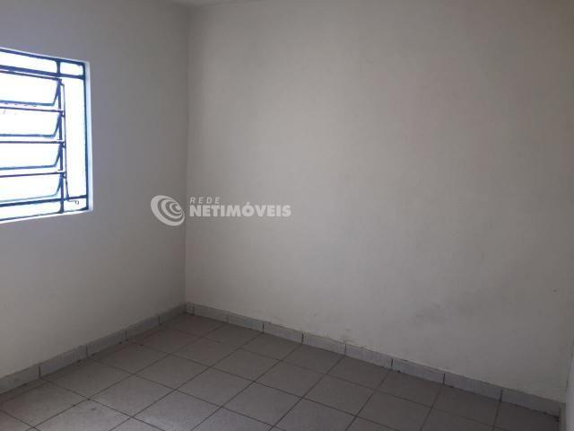 Casa à venda com 4 dormitórios em Jardim montanhês, Belo horizonte cod:510301 - Foto 15
