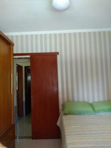 (Fator 525) É No Condomínio Jockey 2 em São Gonçalo É Na Fator - Foto 2