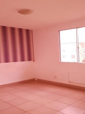 Apartamento para alugar com 2 dormitórios cod:AP00306 - Foto 13