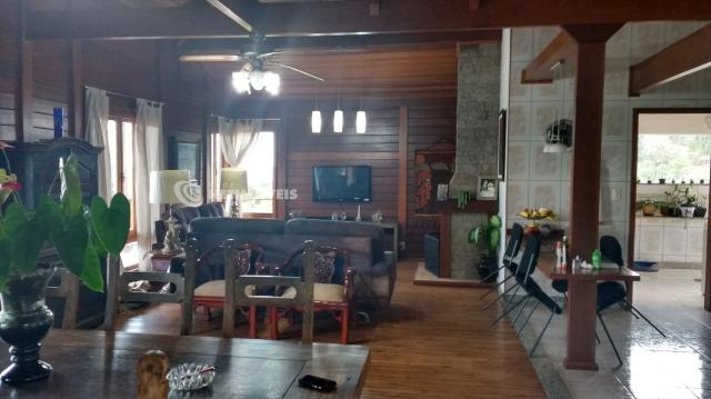Casa de condomínio à venda com 3 dormitórios cod:595443 - Foto 10