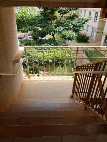Apartamento para alugar com 2 dormitórios cod:AP00306 - Foto 4