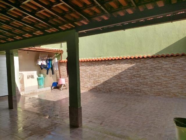 (Fator 525) É No Condomínio Jockey 2 em São Gonçalo É Na Fator - Foto 12