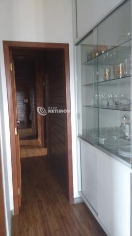 Casa de condomínio à venda com 3 dormitórios cod:595443 - Foto 13