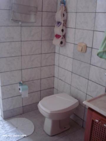 Casa para venda em presidente prudente, vila mendes, 4 dormitórios, 1 suíte, 2 banheiros,  - Foto 12
