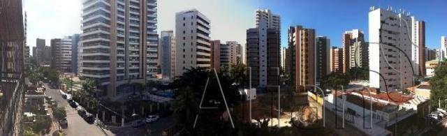 Oportunidade 4 suítes Meireles, próximo Hospital Monte Klinikum - Foto 2