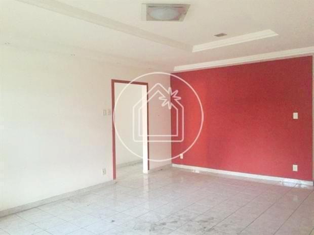 Apartamento à venda com 2 dormitórios em Vista alegre, Rio de janeiro cod:739147 - Foto 2