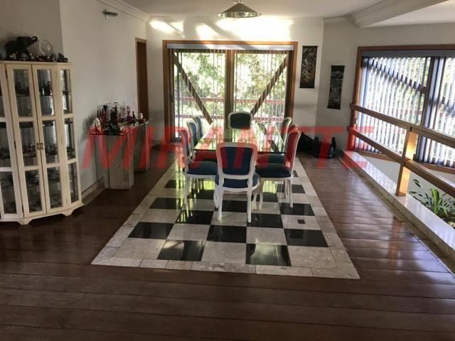 Chácara à venda em Recreio, Ibiúna cod:316215 - Foto 5